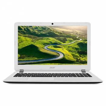 Ноутбук 15.6 Acer Aspire ES1-533-C322 черный / белый