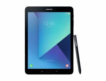 """Планшет 9.7"""" Samsung Galaxy Tab S3 SM-T825N 32ГБ черный (SM-T825NZKASER)"""