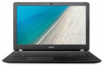 Ноутбук 15.6 Acer Extensa EX2540-524C черный