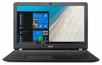"""Ноутбук 15.6"""" Acer Extensa EX2540-56MP черный (NX.EFHER.004)"""