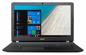 Ноутбук 15.6 Acer Extensa EX2540-30P4 (NX.EFHER.019) черный
