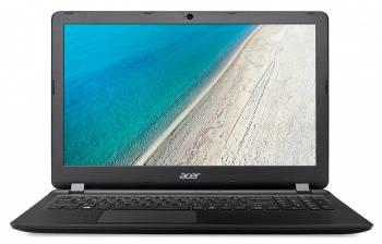 """Ноутбук 15.6"""" Acer Extensa EX2540-31JF черный (NX.EFHER.017)"""