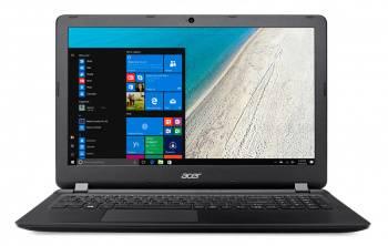 Ноутбук 15.6 Acer Extensa EX2540-33E9 черный