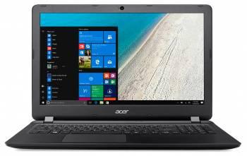 """Ноутбук 15.6"""" Acer Extensa EX2540-34YR черный (NX.EFHER.009)"""