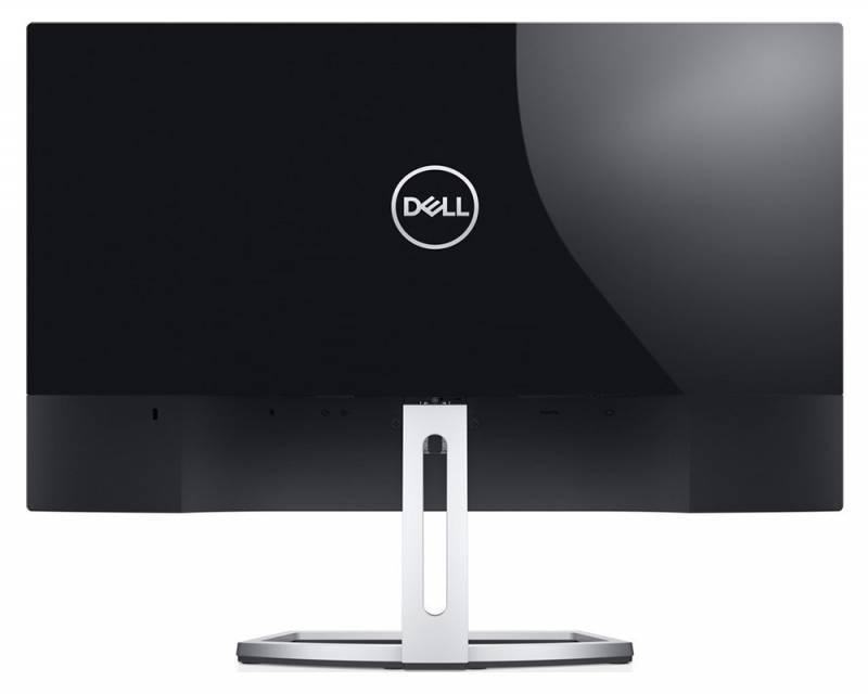 "Монитор 23"" Dell S2318HN черный - фото 2"