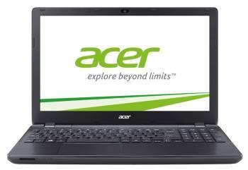 Ноутбук 15.6 Acer Extensa EX2511G-P5F1 черный