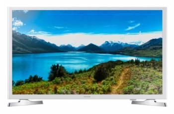"Телевизор LED 32"" Samsung UE32J4710AKXRU белый"