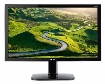 """Монитор 24"""" Acer KA240HBD черный (UM.FX0EE.010)"""