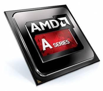 Процессор Socket-FM2+ AMD A8 7500 OEM