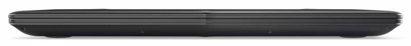 "Ноутбук 15.6"" Lenovo Legion Y520-15IKBN черный (80WK00J6RK) - фото 9"