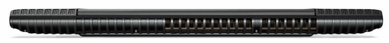 "Ноутбук 15.6"" Lenovo Legion Y520-15IKBN (80WK00J6RK) черный - фото 10"