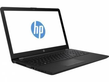 "Ноутбук 15.6"" HP 15-bw007ur черный (1ZD18EA)"