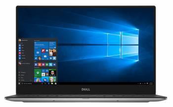 "Ультрабук 13.3"" Dell XPS 13 серебристый (9365-4436)"