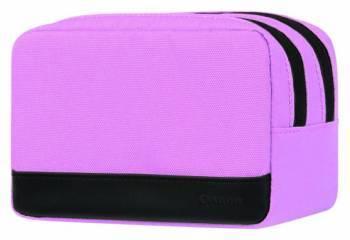 Сумка Canon TC-BC120 розовый / черный