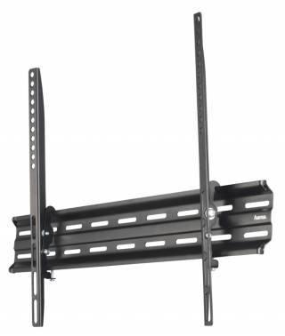 Кронштейн для телевизора Hama H-118108 черный