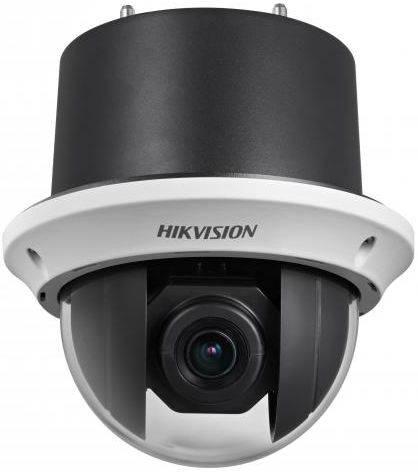 Видеокамера IP Hikvision DS-2DE4220W-AE3 белый - фото 2