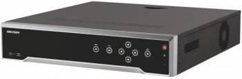 Видеорегистратор Hikvision DS-7732NI-I4
