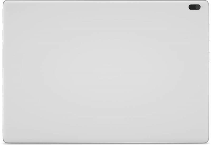 "Планшет 10.1"" Lenovo Tab 4 TB-X304L 16ГБ белый (ZA2K0082RU) - фото 2"