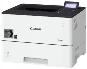 Принтер Canon i-Sensys LBP312x черный