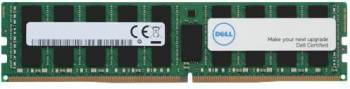 Модуль памяти DIMM DDR4 1x64Gb Dell 370-ACNT