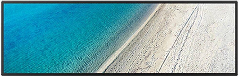 """Панель 37"""" Acer DS370bmid (UM.TS1EE.001) - фото 1"""