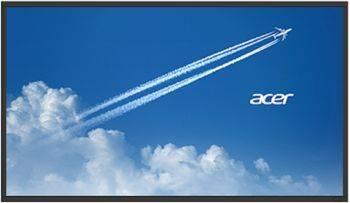 """Профессиональная LCD панель 50"""" Acer DV503bmidv черный (UM.SD0EE.006)"""