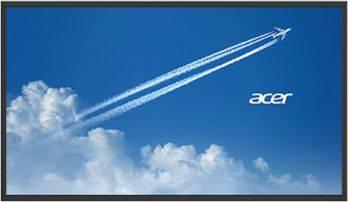 "Панель 55"" Acer DV553bmidv (UM.ND0EE.003)"