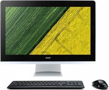 Моноблок 21.5 Acer Aspire Z22-780 черный (DQ.B82ER.002)