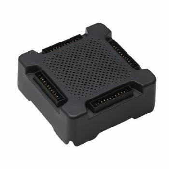 Зарядное устройство для квадрокоптера Dji Part8