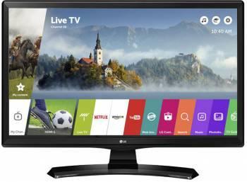 Телевизор LED LG 24MT49S-PZ