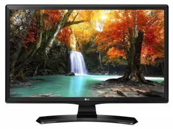 Телевизор LED 24 LG 24MT49VF-PZ черный
