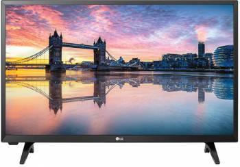 Телевизор LED LG 28MT42VF-PZ