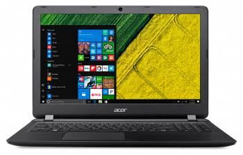 """Ноутбук 15.6"""" Acer Aspire ES1-572-P9UC черный (NX.GD0ER.024)"""