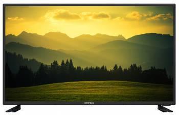 Телевизор LED 49 Supra STV-LC50T560FL черный