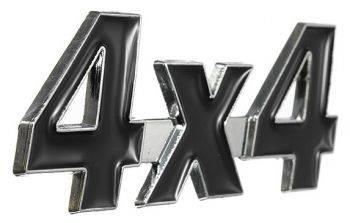 Наклейка Wiiix N92-B