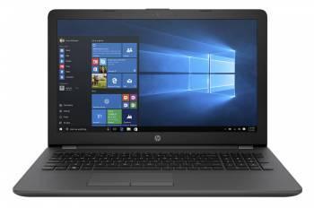 Ноутбук 15.6 HP 255 G6 (1WY47EA) черный