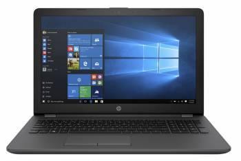 Ноутбук 15.6 HP 255 G6 черный