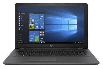Ноутбук 15.6 HP 250 G6 черный