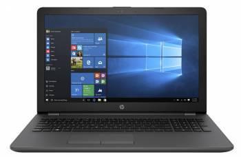 "Ноутбук 15.6"" HP 250 G6 темно-серебристый (1WY43EA)"