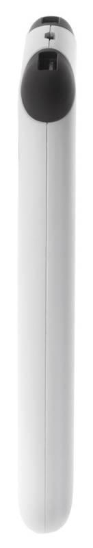 Мобильный аккумулятор BURO RA-10000PD-WT Panda белый (RA-10000PD-WT) - фото 5