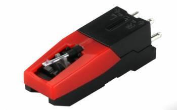 Головка звукоснимателя ION Audio XDE-CZ-800-10BP