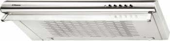 Подвесная вытяжка Hansa OSC6211IH нержавеющая сталь