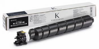 Картридж Kyocera 1T02L70NL0 черный (TK-8345K)