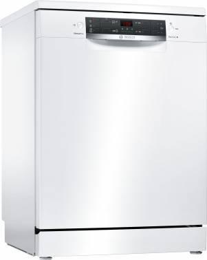 Посудомоечная машина Bosch SMS44GW00R белый