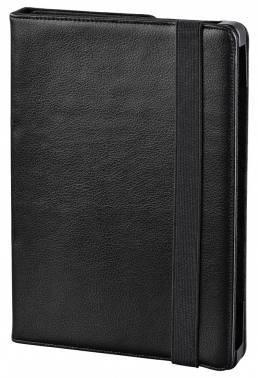 Чехол Hama Stand, для планшета 10.1, черный (00108278)