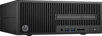 Компьютер HP 280 G2 черный (Y5P86EA)