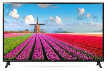 Телевизор LED LG 43LJ594V