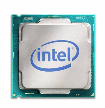 Процессор Intel Core i5 7500 Socket-1151 OEM