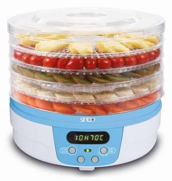 Сушка для овощей  Sinbo SFD 7403