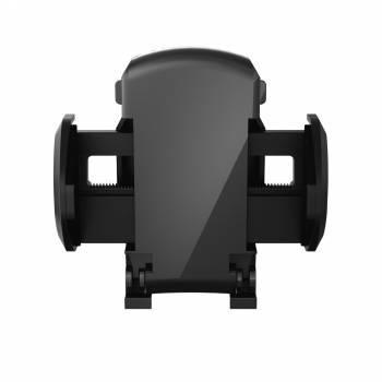 Держатель Hama H-178250 черный (00178250)